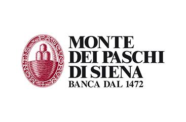 montepaschi