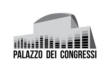 palazzoconfressi