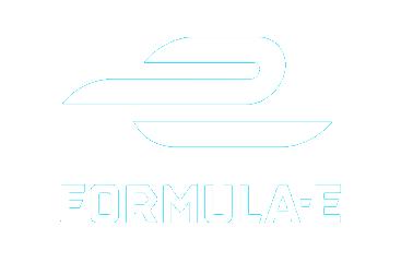 formula_e